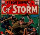 Capt. Storm Vol 1 9