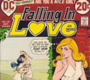 Falling in Love Vol 1 137