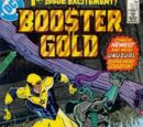 Booster Gold Vol 1