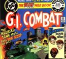 G.I. Combat Vol 1 271