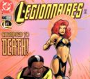 Legionnaires Vol 1 66