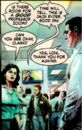 Lois Lane Justice 001.jpg