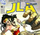JLA Classified Vol 1 52