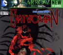 Batwoman Vol 2 13