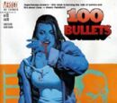 100 Bullets Vol 1 13
