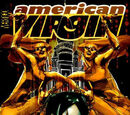 American Virgin Vol 1 18