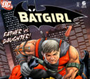 Batgirl Vol 2 6