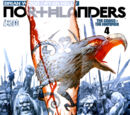 Northlanders Vol 1 14