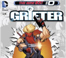 Grifter Vol 3 0