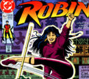 Robin Vol 1 4