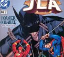 JLA Vol 1 44