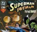 Superman/Toyman Vol 1 1