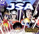 JSA Vol 1 37