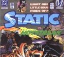 Static Vol 1 20