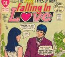 Falling in Love Vol 1 132