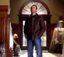 Smallville Episode: Absolute Justice Part 1