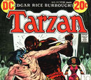 Tarzan Vol 1 217