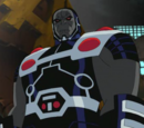 Darkseid (DCAU)