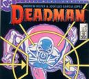 Deadman Vol 2 2