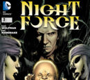 Night Force Vol 3 3
