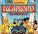 Warlord Vol 1 44