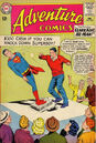 Adventure Comics Vol 1 305.jpg