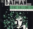 Batman: The Long Halloween Vol 1 6