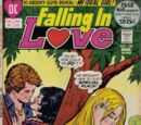 Falling in Love Vol 1 130