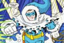 Captain Cold DC Super Friends 001.png
