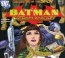 Batman: Gotham Knights Vol 1 66