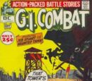 G.I. Combat Vol 1 149