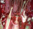 Justice Vol 1 12
