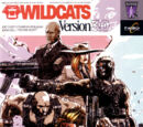 Wildcats Version 3.0 Vol 1 23