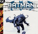 Detective Comics Vol 1 741