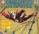 Strange Adventures Vol 1 205