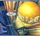 Daily Planet/Gallery