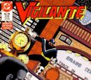 Vigilante Vol 1 49