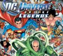 DC Universe Online Legends Vol 1 25