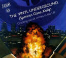 Vinyl Underground Vol 1 10