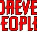 Forever People/Gallery