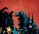 Batman: Knightfall Vol 2 3