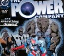 Power Company Vol 1 9