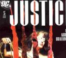 Justice Vol 1 5
