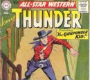 All-Star Western Vol 1 110