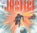 Justice Vol 1 8