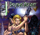 Divine Right Vol 1 6