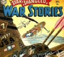 Star-Spangled War Stories Vol 1 27