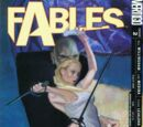 Fables Vol 1 2