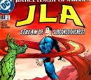 JLA Vol 1 83