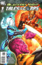Blackest Night Tales of the Corps Vol 1 1.jpg